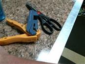 FLUKE Miscellaneous Tool JR-LEV-2